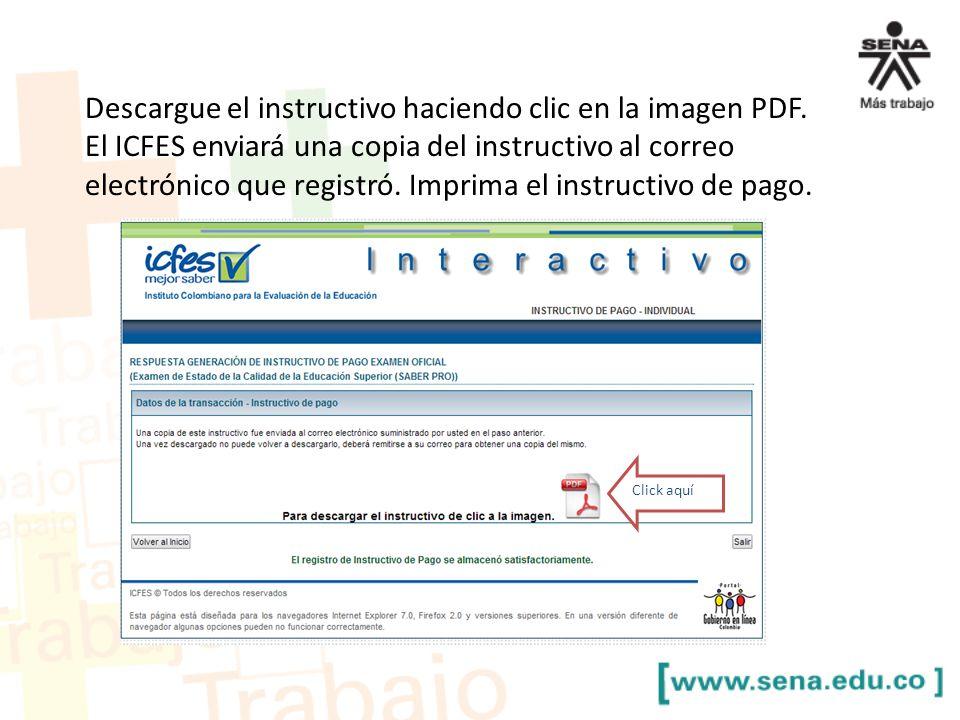 Descargue el instructivo haciendo clic en la imagen PDF