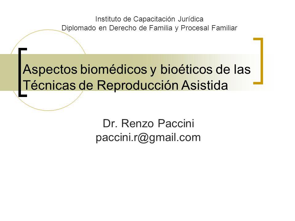 Dr. Renzo Paccini paccini.r@gmail.com