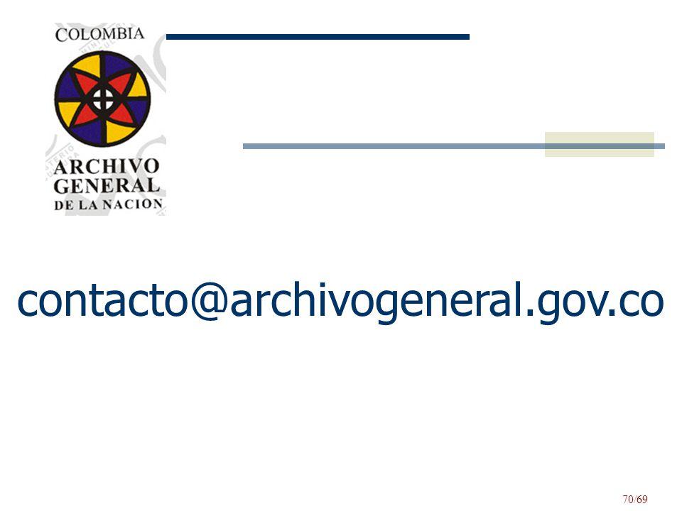 contacto@archivogeneral.gov.co