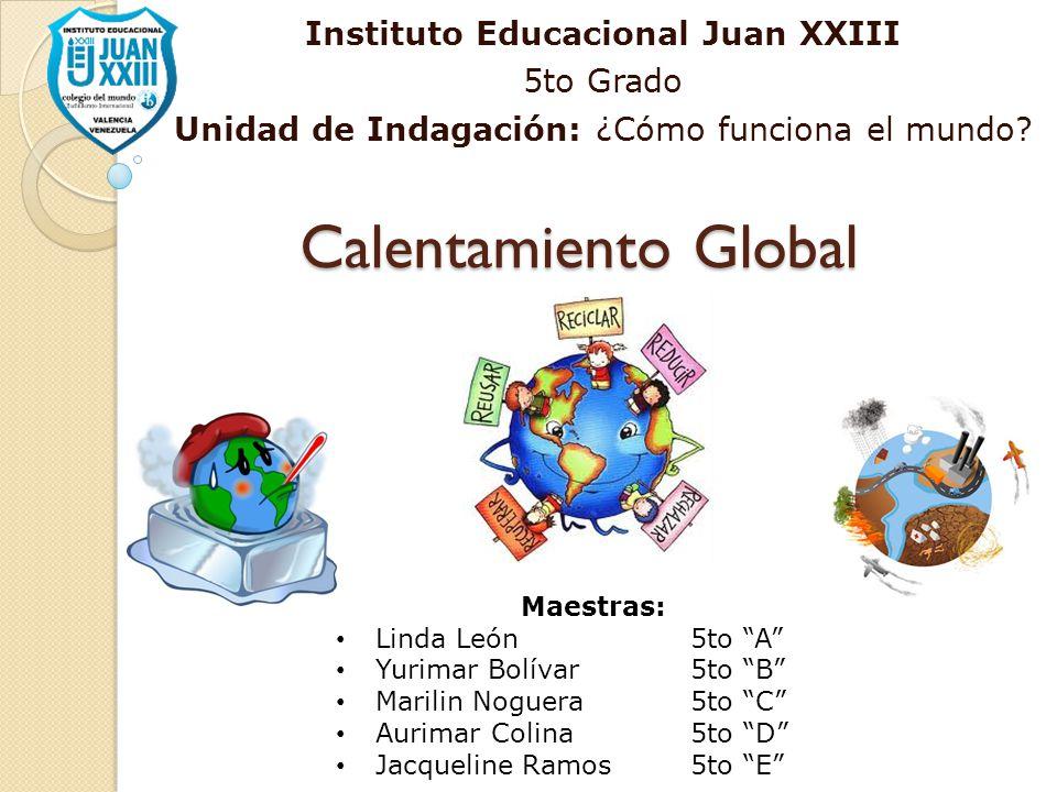 Instituto Educacional Juan XXIII