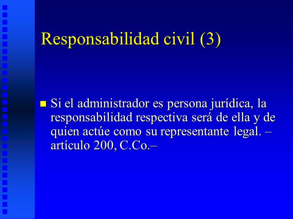 Responsabilidad civil (3)