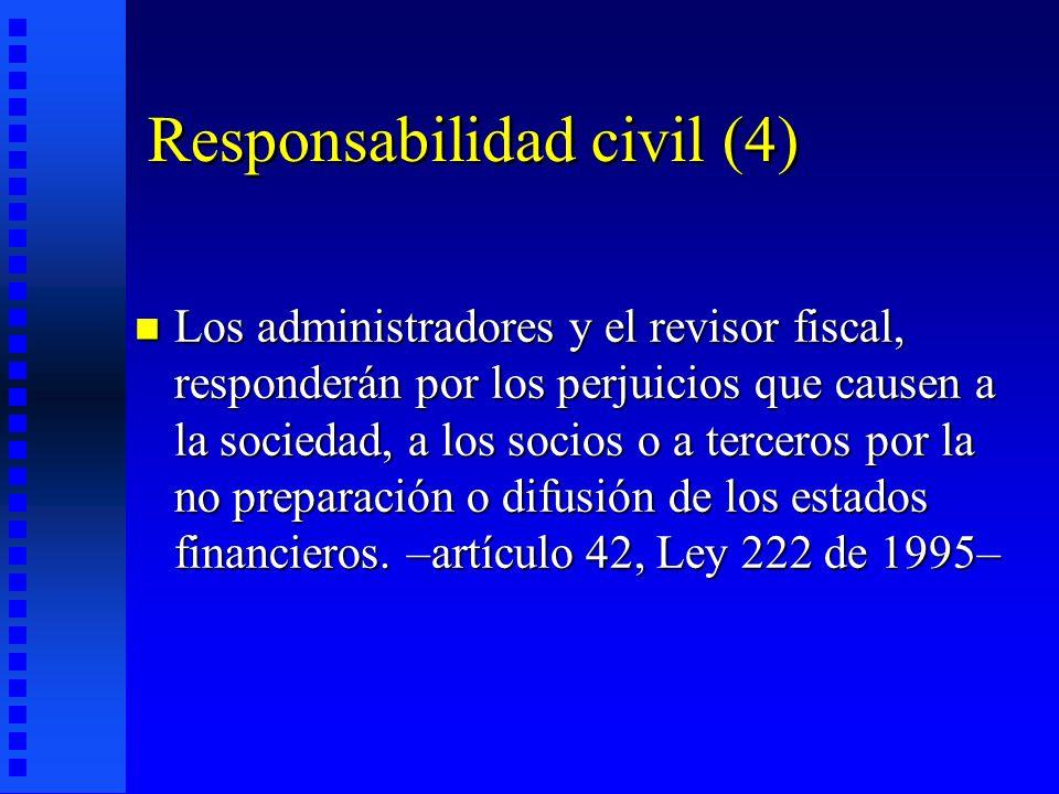 Responsabilidad civil (4)
