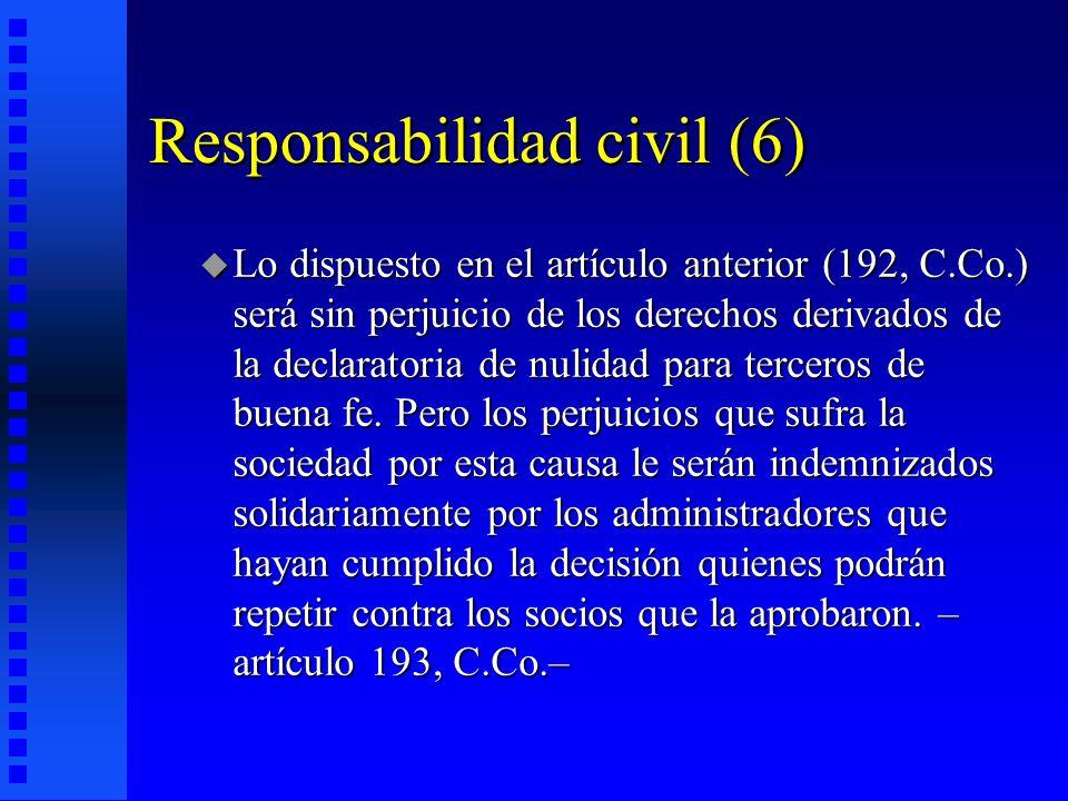 Responsabilidad civil (6)