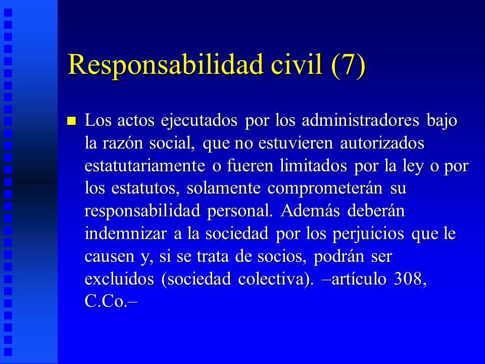 Responsabilidad civil (7)
