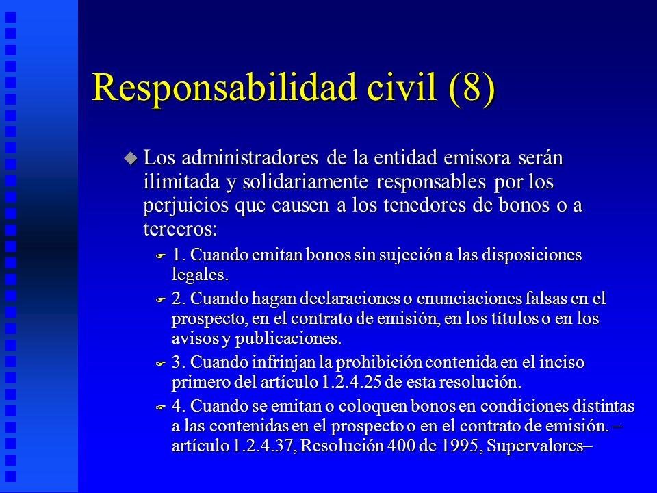 Responsabilidad civil (8)