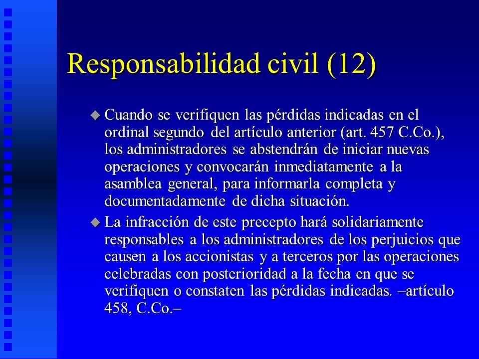 Responsabilidad civil (12)