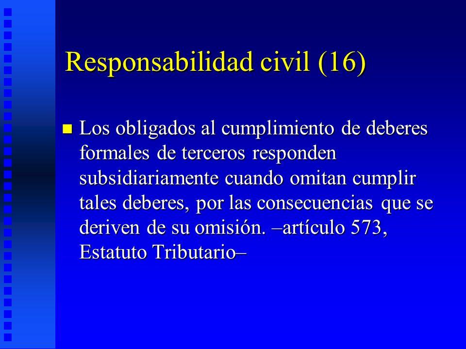Responsabilidad civil (16)