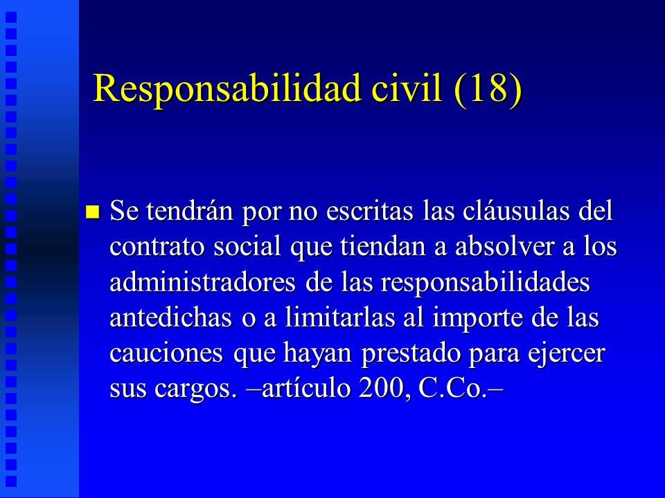 Responsabilidad civil (18)