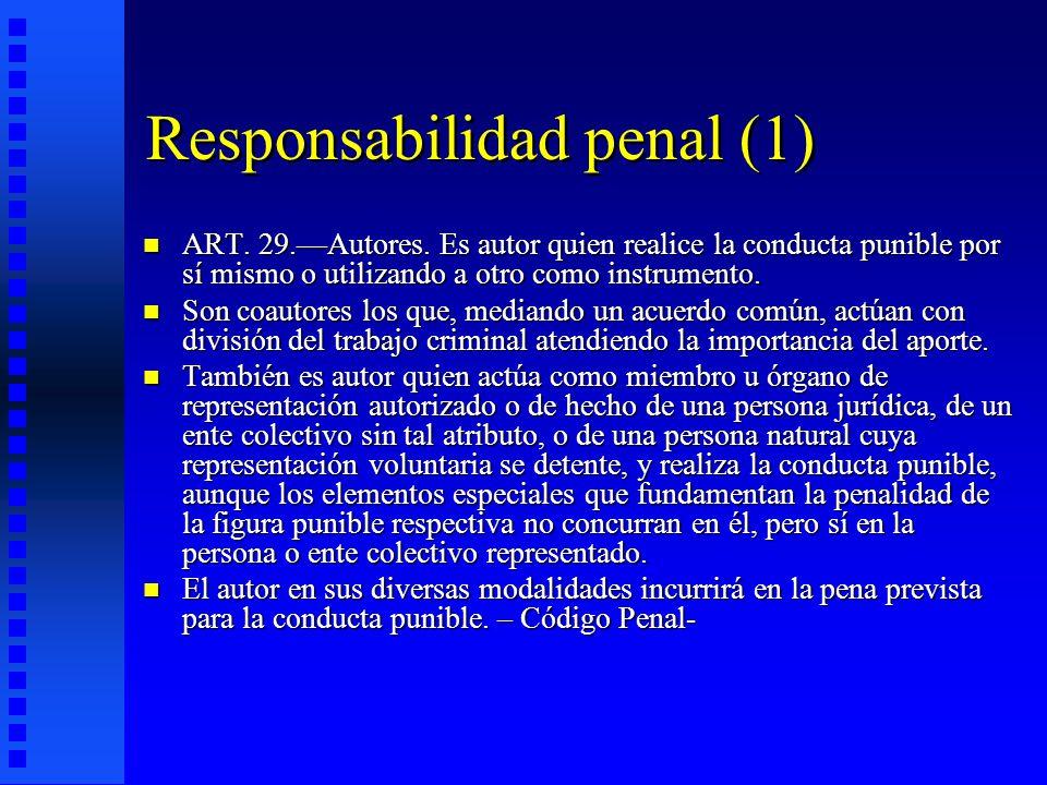 Responsabilidad penal (1)