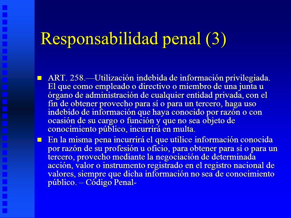 Responsabilidad penal (3)