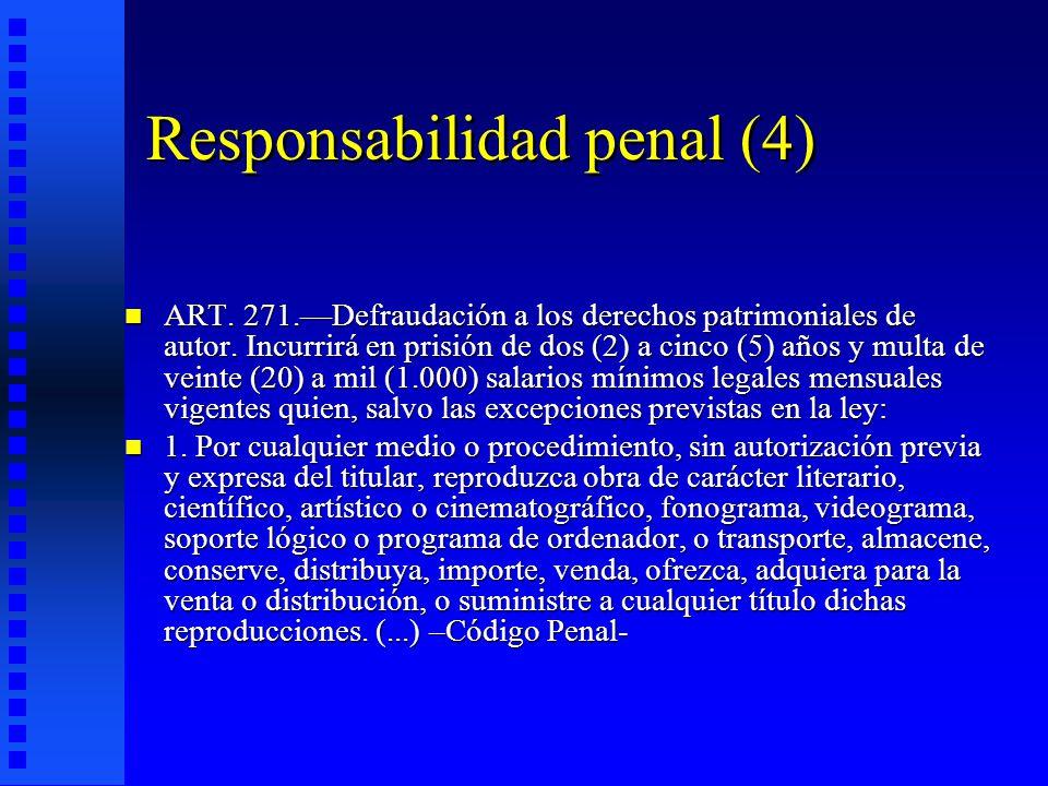 Responsabilidad penal (4)