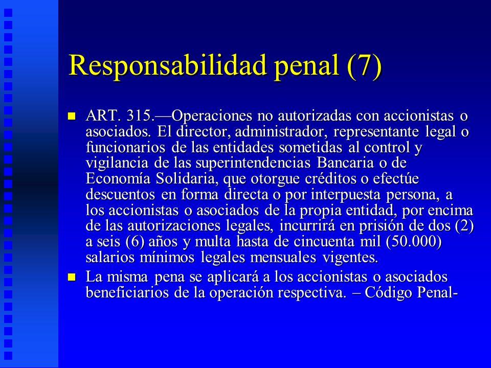Responsabilidad penal (7)