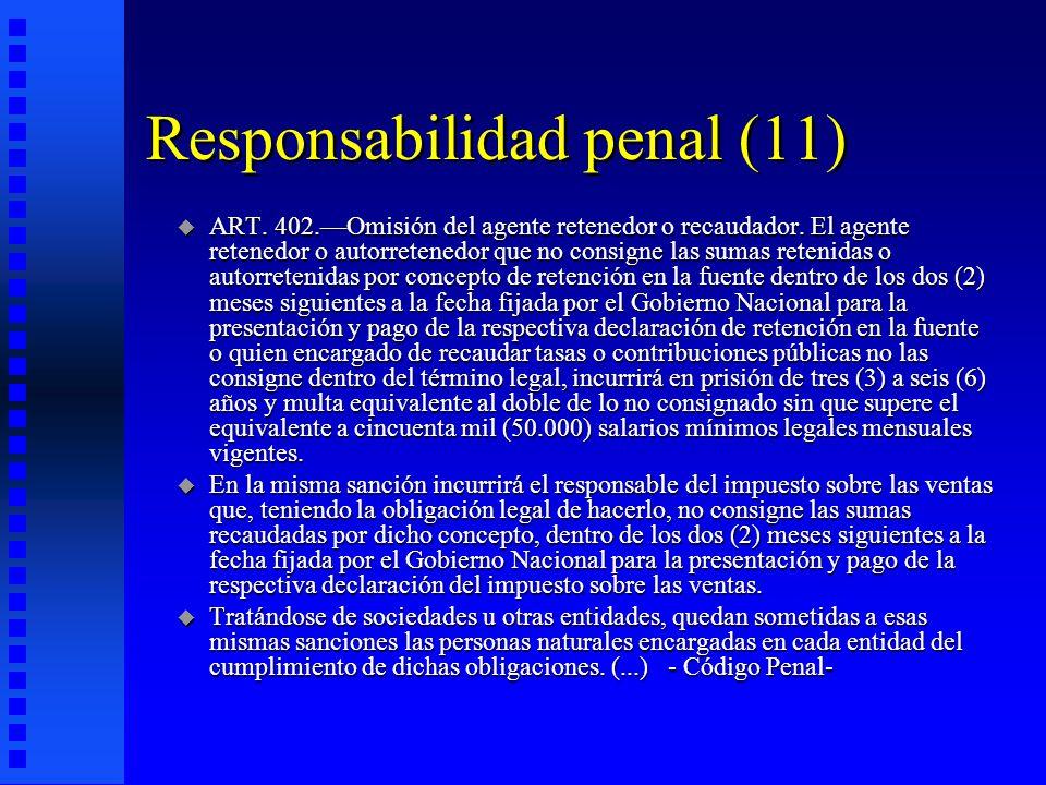 Responsabilidad penal (11)