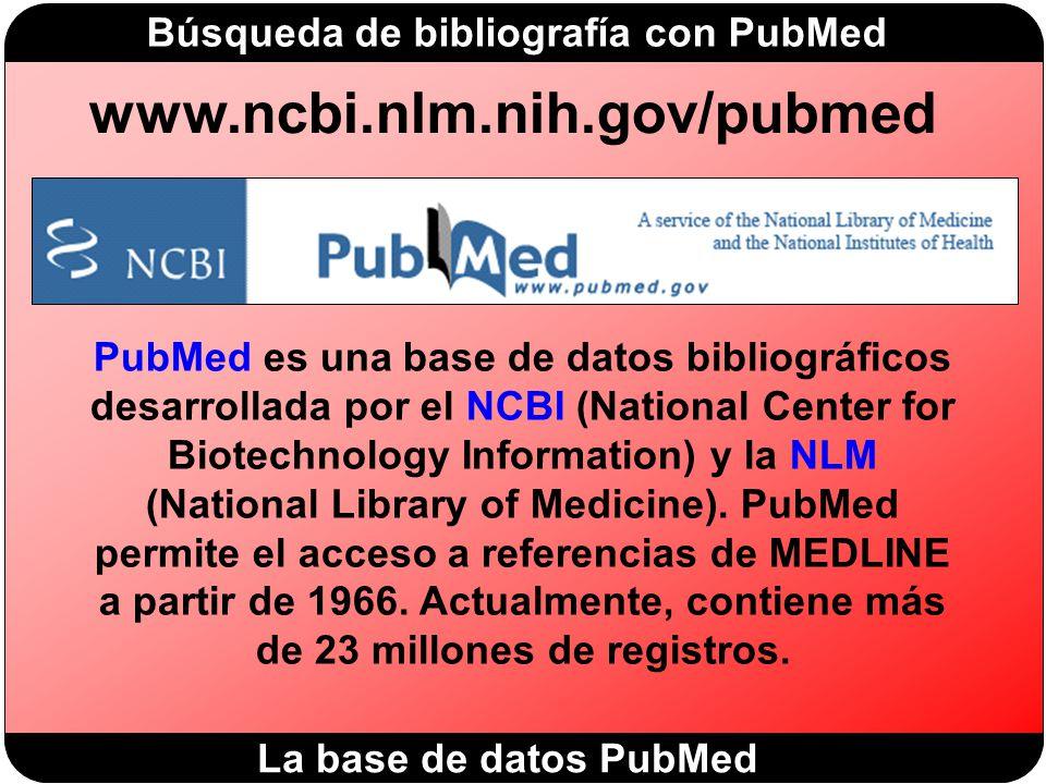 www.ncbi.nlm.nih.gov/pubmed