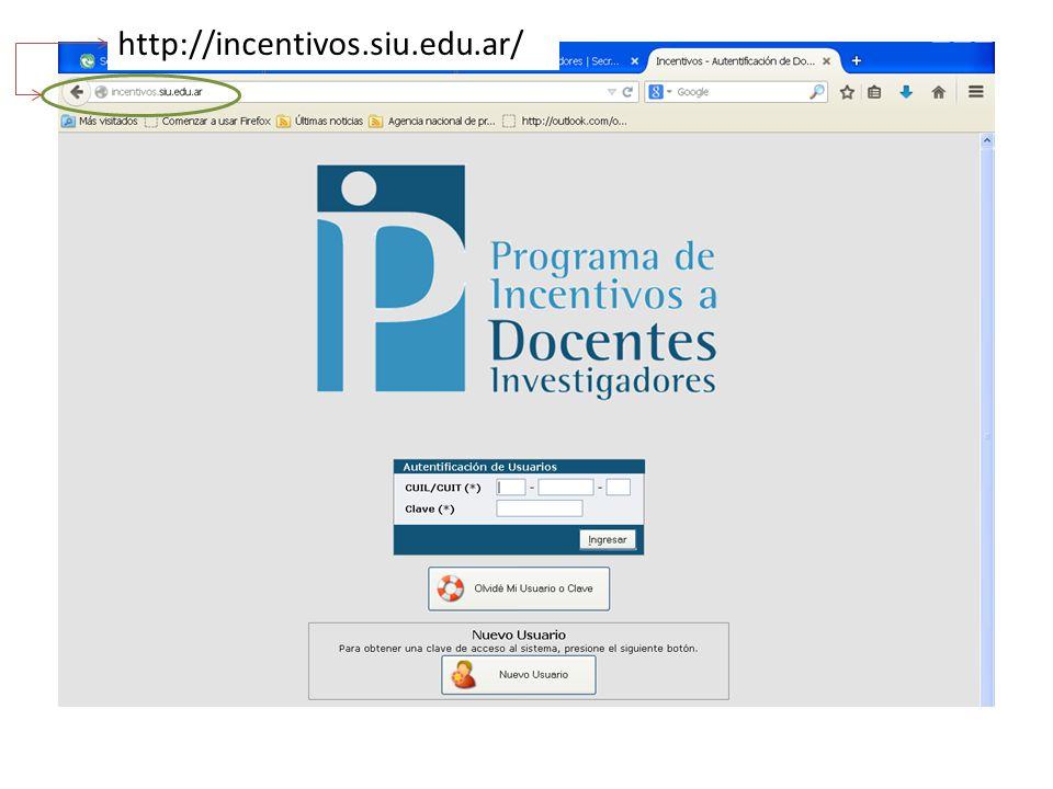 http://incentivos.siu.edu.ar/