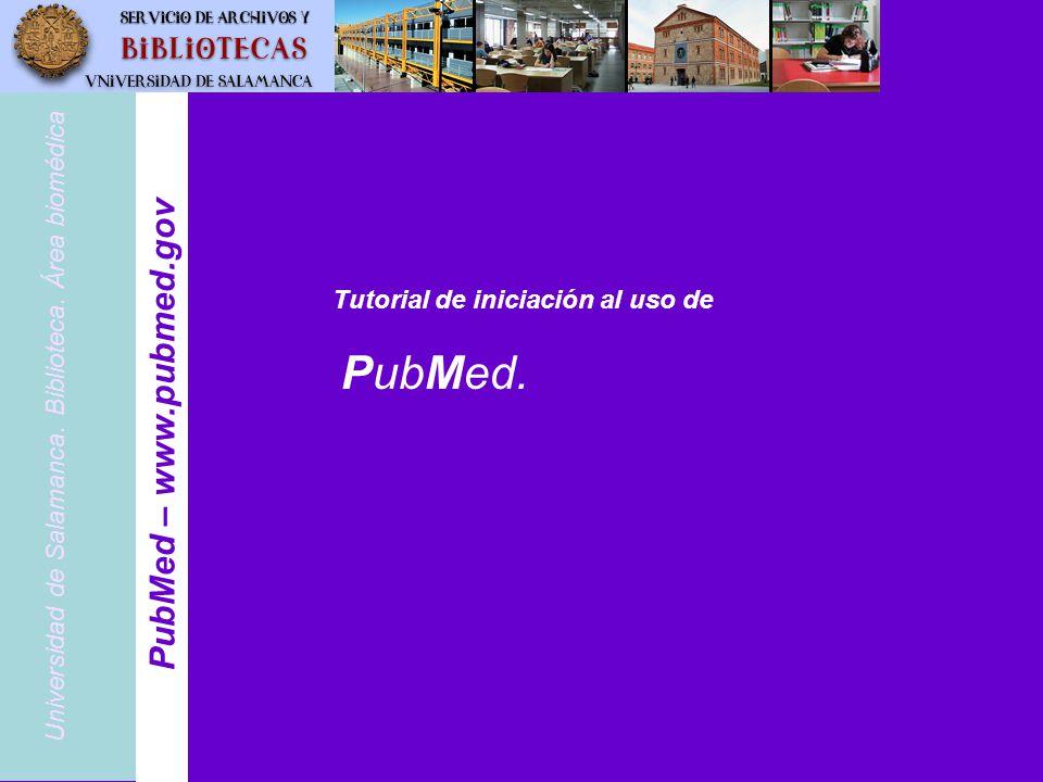PubMed. PubMed – www.pubmed.gov