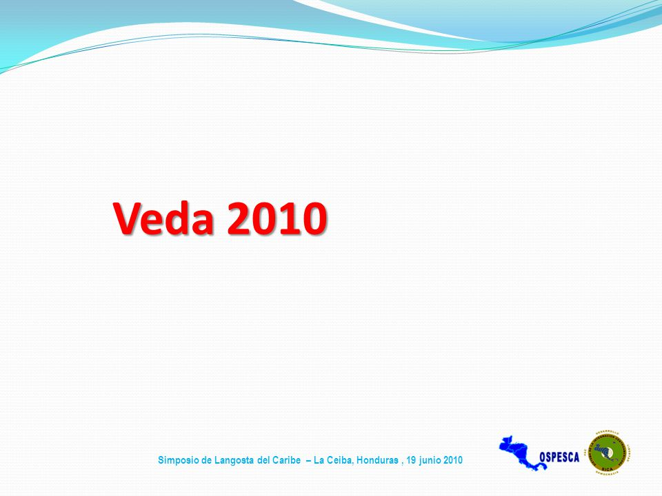 Veda 2010