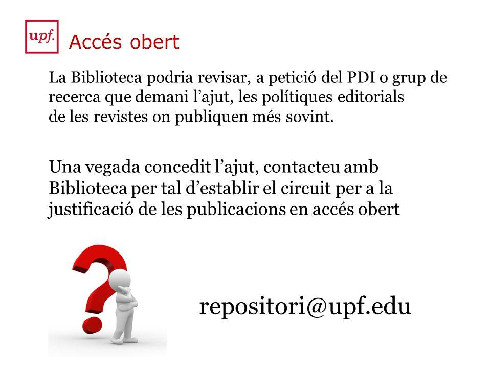repositori@upf.edu Accés obert