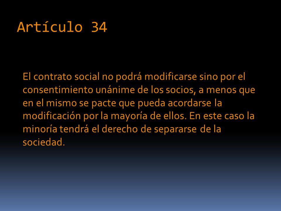 Artículo 34
