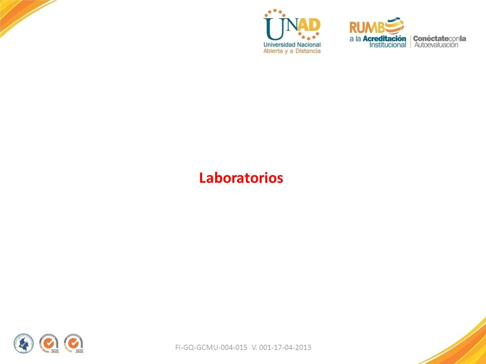Laboratorios FI-GQ-GCMU-004-015 V. 001-17-04-2013