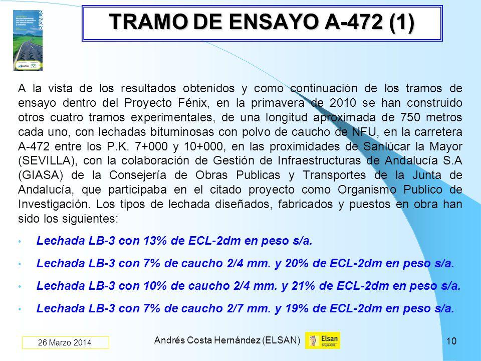TRAMO DE ENSAYO A-472 (1)
