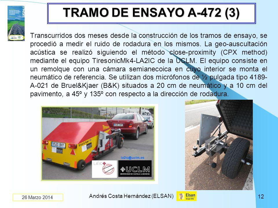 TRAMO DE ENSAYO A-472 (3)