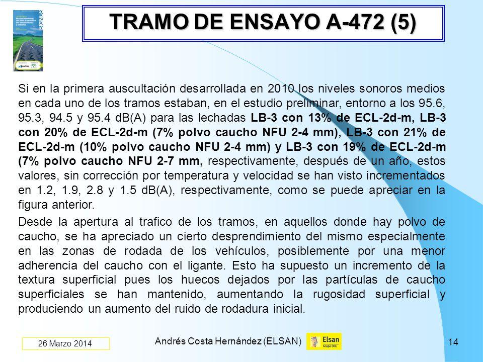 TRAMO DE ENSAYO A-472 (5)
