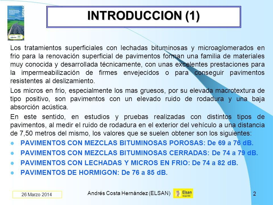 INTRODUCCION (1)