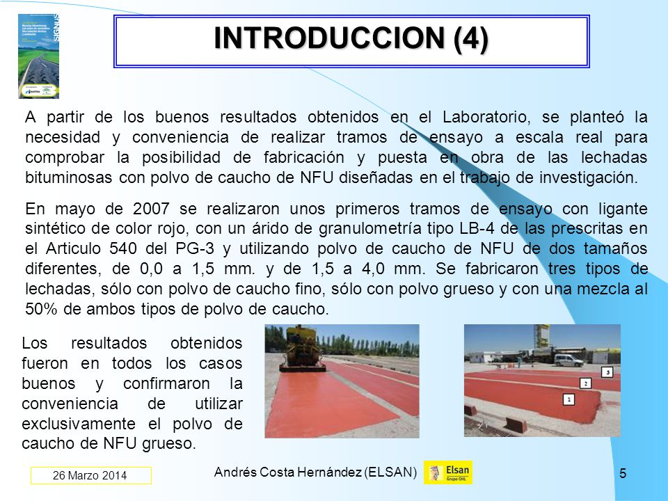 INTRODUCCION (4)