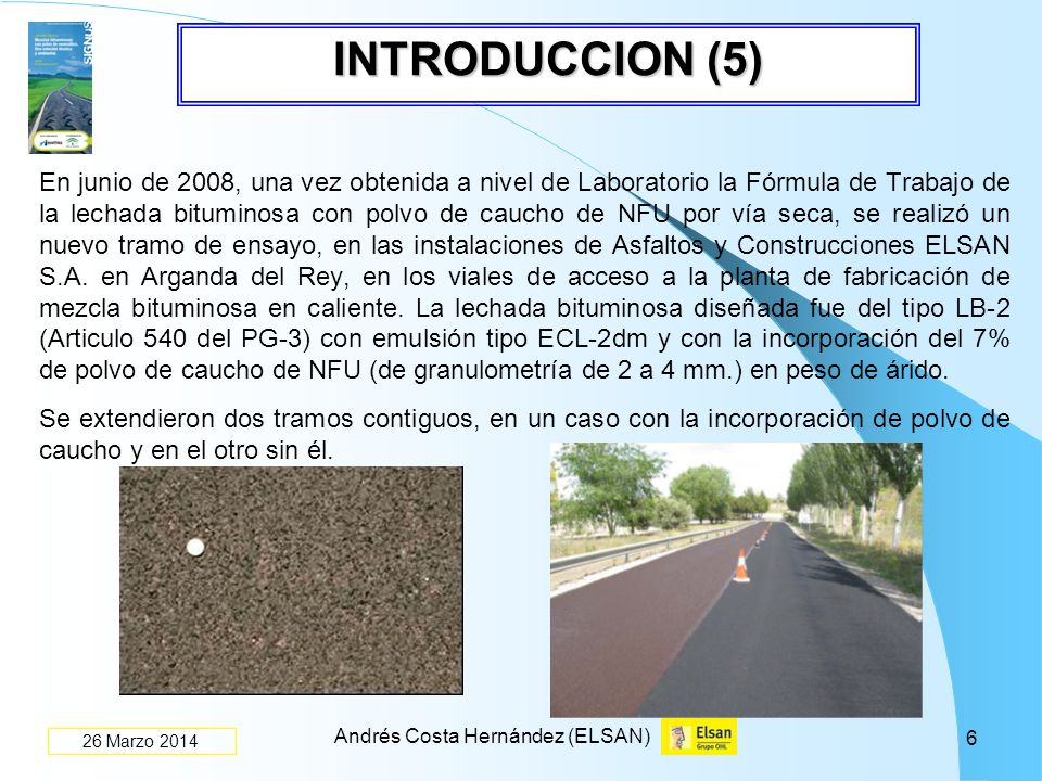 INTRODUCCION (5)