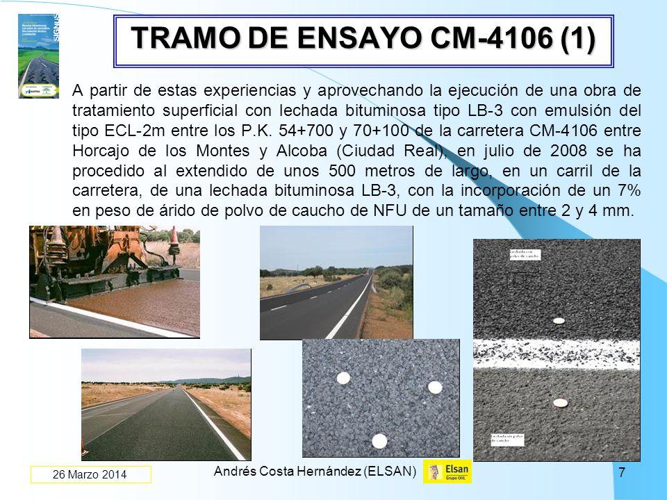 TRAMO DE ENSAYO CM-4106 (1)