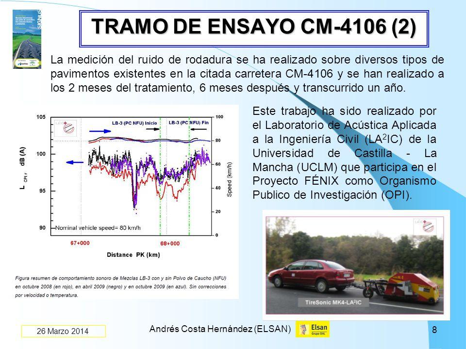 TRAMO DE ENSAYO CM-4106 (2)