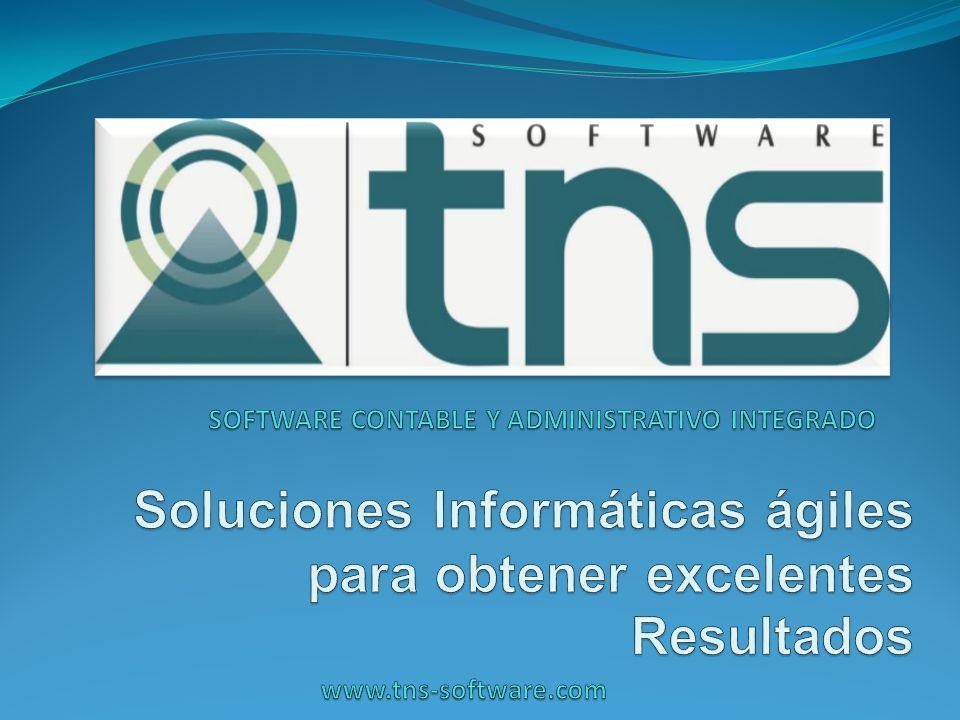Soluciones Informáticas ágiles para obtener excelentes Resultados