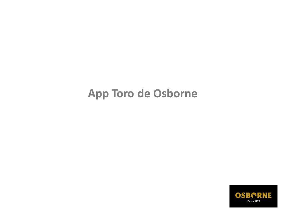 23/11/10 App Toro de Osborne 1