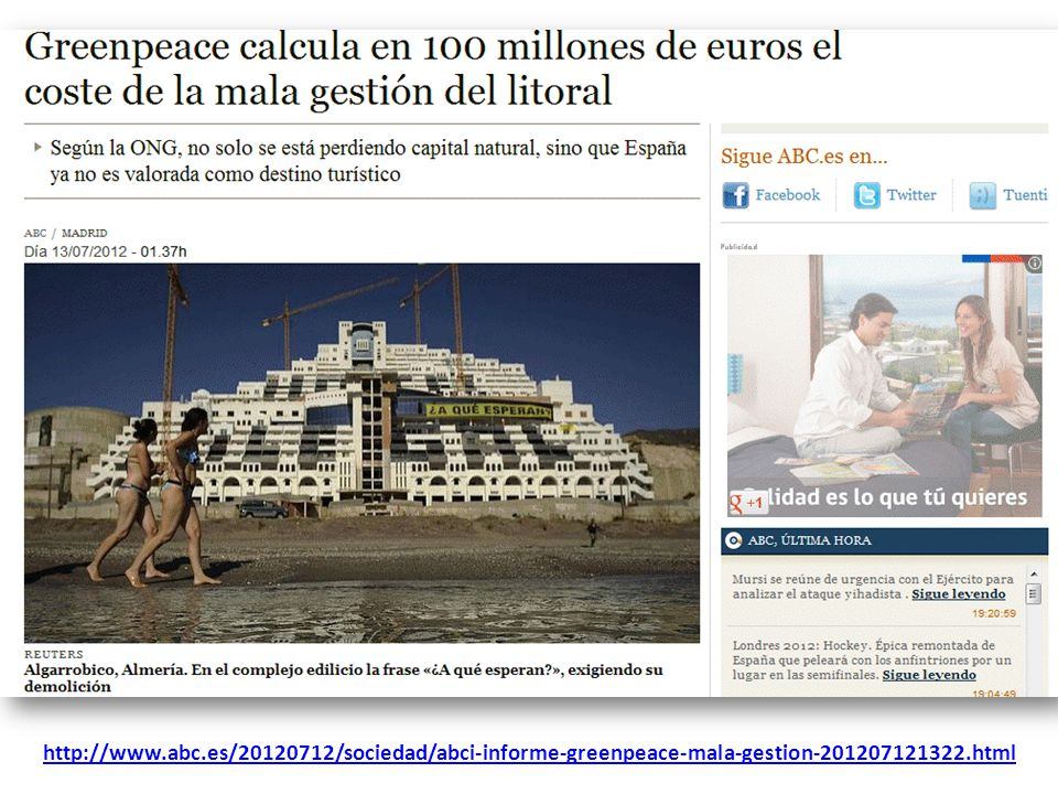 http://www.abc.es/20120712/sociedad/abci-informe-greenpeace-mala-gestion-201207121322.html