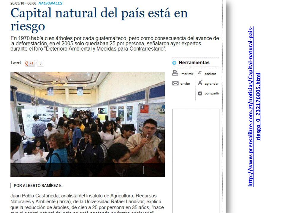 http://www. prensalibre. com
