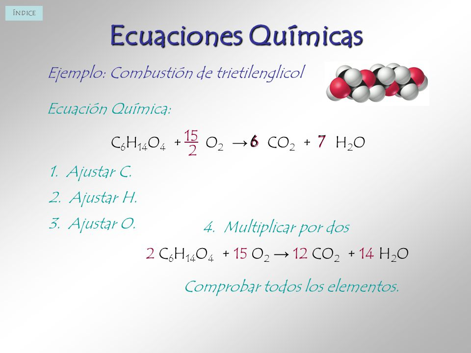 reacciones qu205micas reacciones qu205micas ppt descargar
