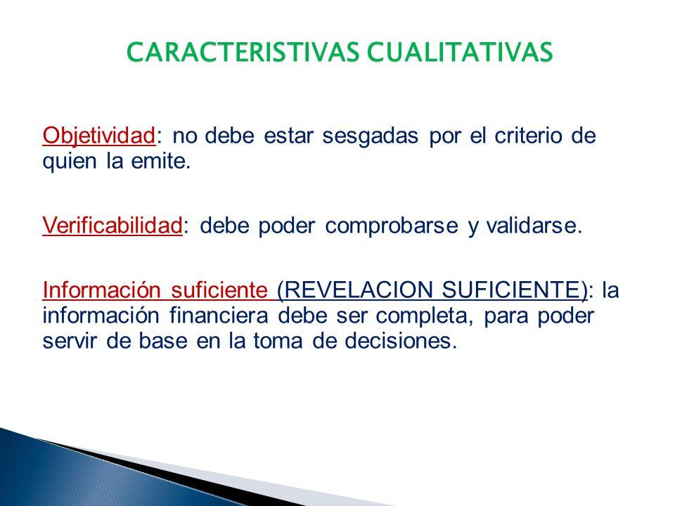 CARACTERISTIVAS CUALITATIVAS