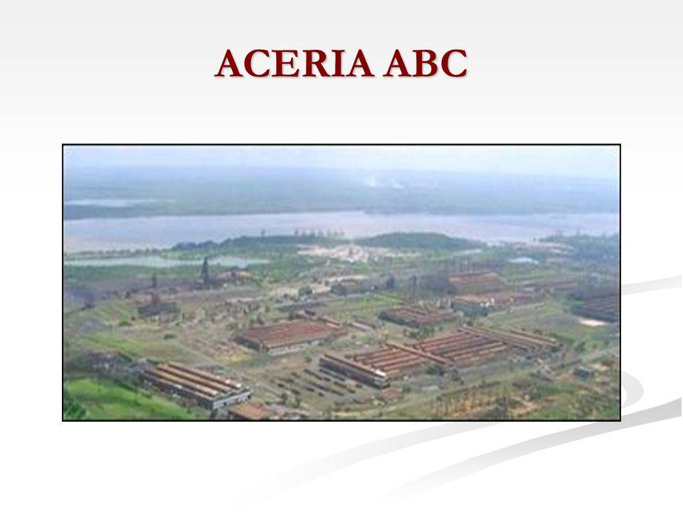 ACERIA ABC