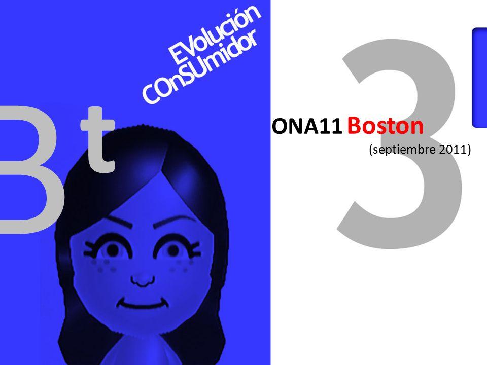B t ONA11 Boston (septiembre 2011)