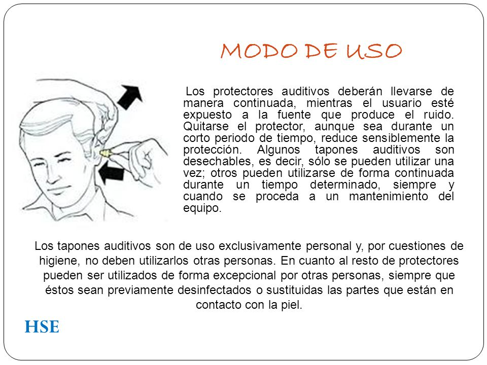 MODO DE USO