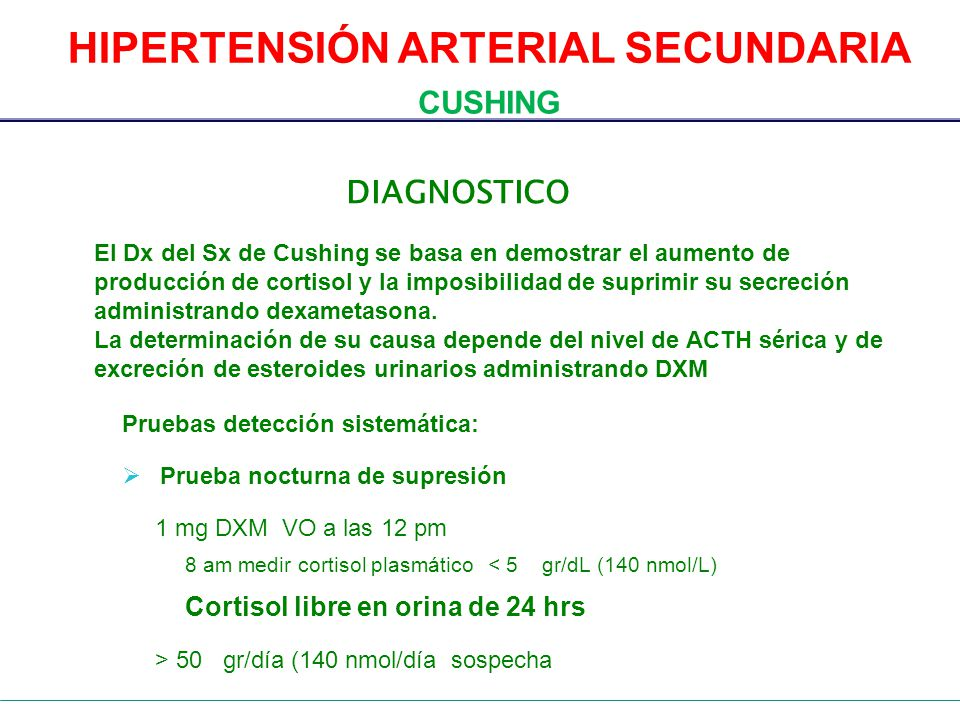 Principios de Medicina Interna, Harrison 15ª ed pp24452-449/