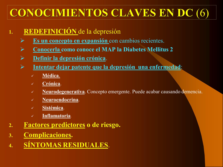 CONOCIMIENTOS CLAVES EN DC (6)