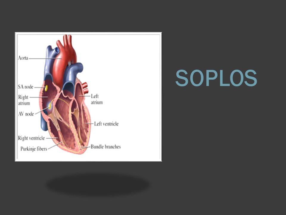 SOPLOS