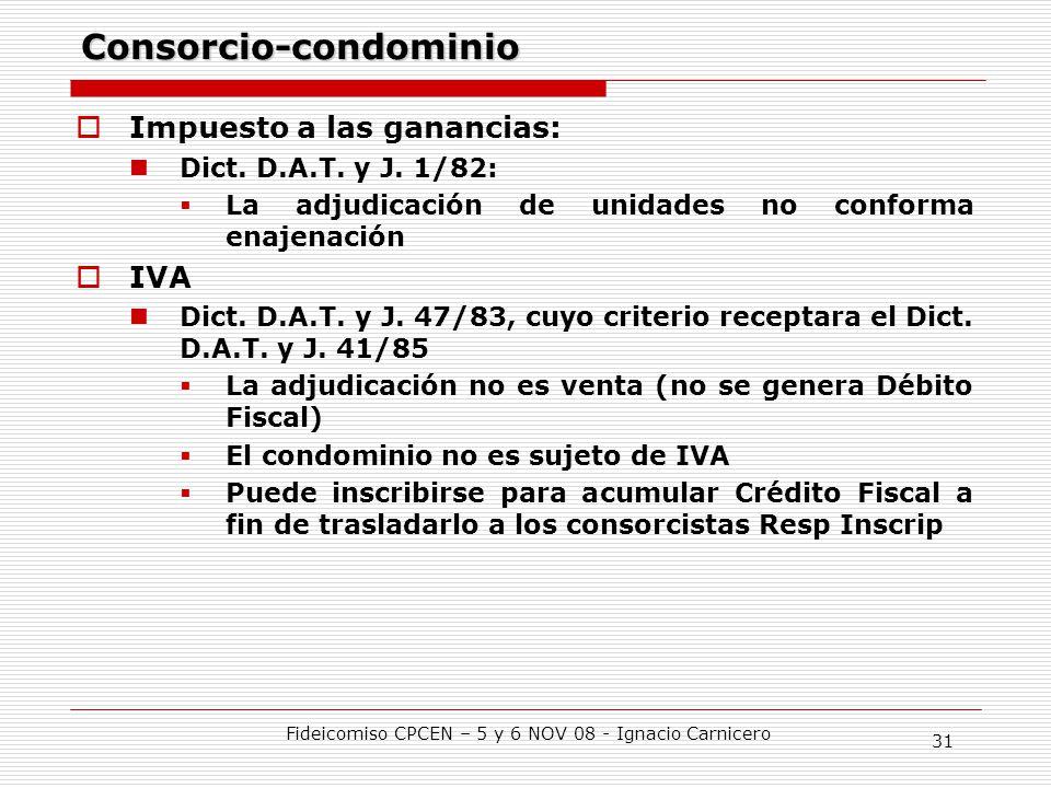 Consorcio-condominio