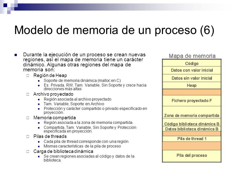 Modelo de memoria de un proceso (6)