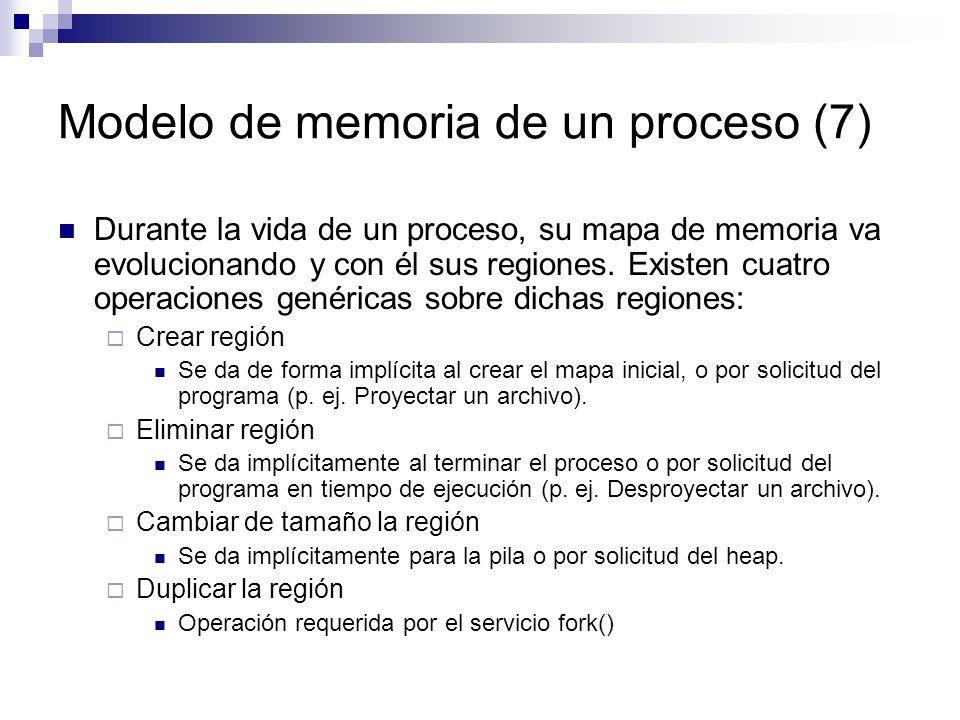 Modelo de memoria de un proceso (7)