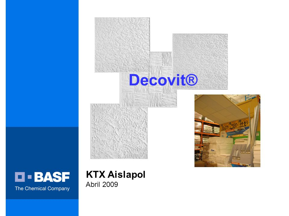 Plastics_dunkelblau_weiss.pot Decovit® KTX Aislapol Abril 2009