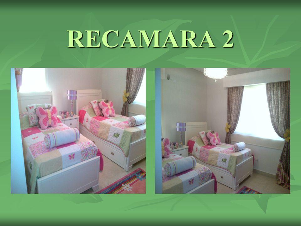 RECAMARA 2