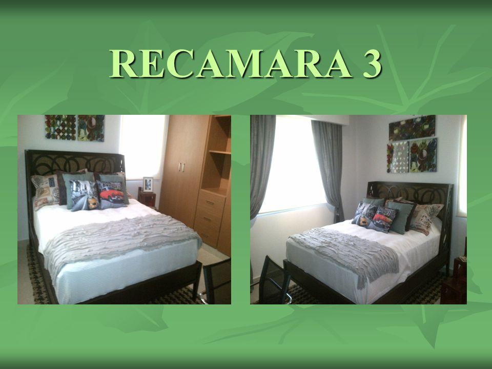 RECAMARA 3